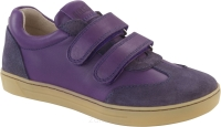 Birkenstock Davao fioletowy (lilac) 1001016